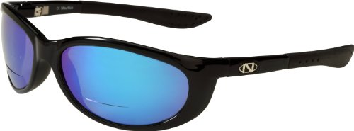 ONOS Petit Boy Polarized Sunglasses (+1.5 Add Power), Black, - Sunglasses Onos