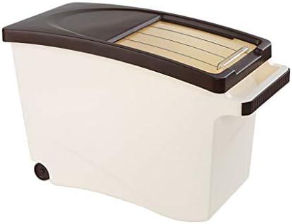 caja Caja De Almacenamiento De Cocina Contenedor De Almacenamiento ...