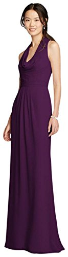 long-chiffon-bridesmaid-dress-with-front-cowl-neckline-style-f18073-plum-2