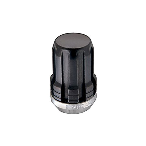 McGard-SplineDrive-Lug-Nuts-M12-x-15-Thread-Size-Box-of-50