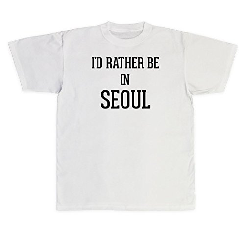id-rather-be-in-seoul-new-adult-mens-t-shirt-white-xxx-large