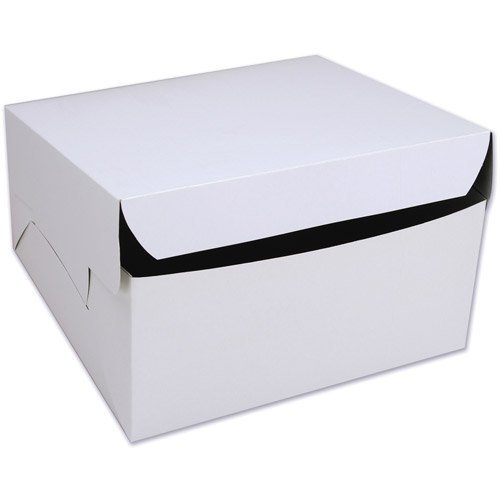 8 x 4 bakery box - 6