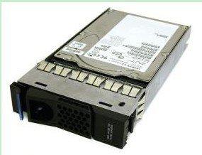 IBM LB15A341-01-A 15GB 10000 RPM IDE DRIVE (LB15A34101A)