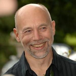 Andrew Heywood