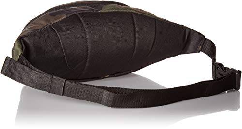 adidas Originals National Waist Pack - Import It All 865da4adc