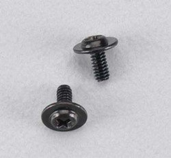 Heli-Max Tail Motor Screws Axe CP (Motor Tail Screws Axe)