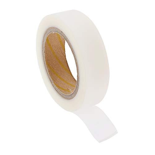 ラダ権限伝記FLAMEER シームシーリングテープ 修理テープ テント修理ツール テントアクセサリー