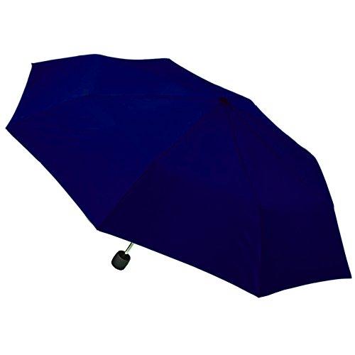 Totes Umbrella Coverage Backpack Stroller