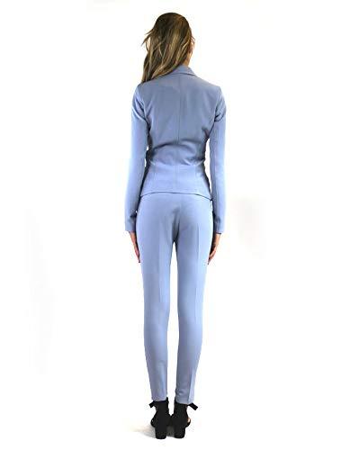 Mujer Pantalón Phard Para Para Phard Mujer Pantalón Pantalón Phard Mujer Para Phard OFw0RqF