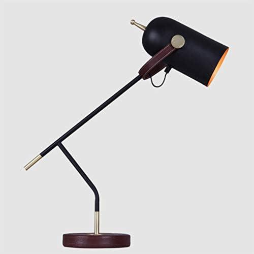 ZHAOHUIFANG Lampes De Personnalité Créatrice Minimaliste