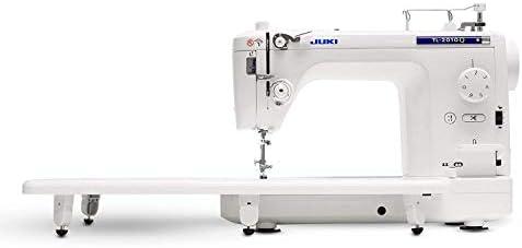 NGOSEW 30 Metal Bobbins For Juki TL-2000Qi TL-2200QVP Mini # 55623S TL-2010Q