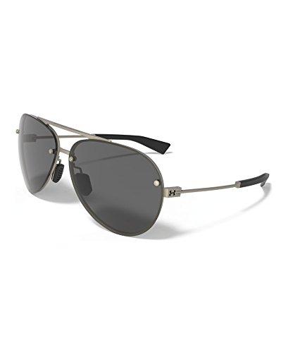 Under Armour UA Double Down Sunglasses