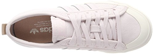 Fitness Nizza Ash 0 Pink Shoes Tint Size Pearl adidas Women's Pink Orchid One 5Eq7nAv