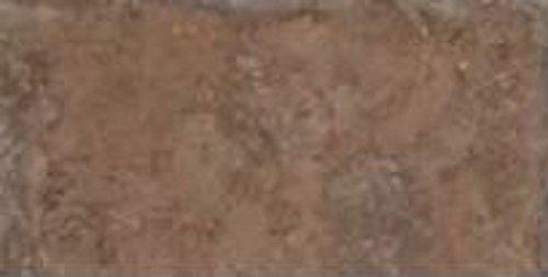 emilceramica-kotto-xs-mattone-30x60-cm-638p2r-cotto-gres-first-choice-same-tone-same-caliber-9-mm-ti