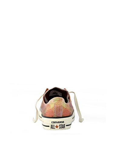 Size Women's Us 4 Converse Shoes Star All Eu Chuck 5 Pink In 36 Taylor 6 Uk Missoni UqwnzH4xqd