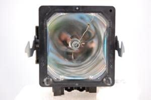 Sony KDS-R50XBR1 Rear Projector TV lamp with housing Replacement lamp