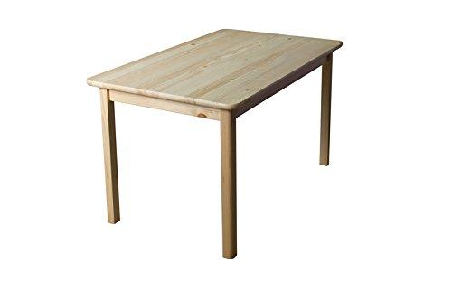 Tisch 50 Cm Tief Und 80 Cm Breit Amazonde Baumarkt