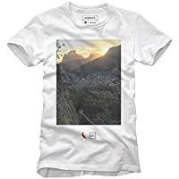 Camiseta Raio De Sol Reserva