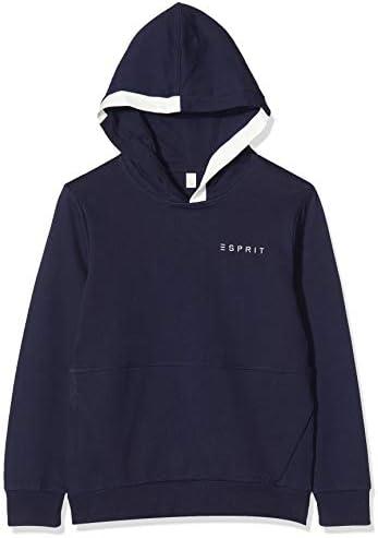 ESPRIT KIDS RQ1502612 SWEATSHIRT jongens sweater