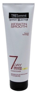 7 day keratin smooth conditioner - 2