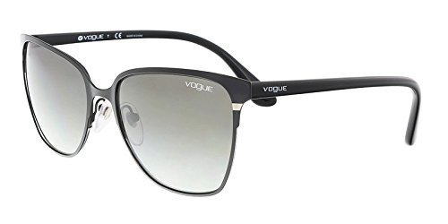 Vogue VO3962S Sunglasses 352/11-56 - - Women Vogue Glasses