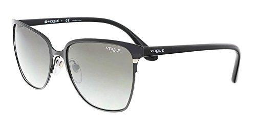 Vogue VO3962S Sunglasses 352/11-56 - - Vogue Glasses