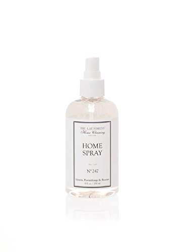The Laundress - Home Spray No. 247, Linens, Furnishings & Rooms, Adds Scent & Removes Odor, 8 fl ()