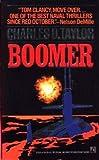 """""""Boomer"""" av Charles Taylor"""