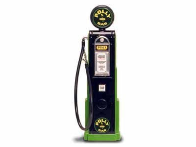 replica gas pumps - 8