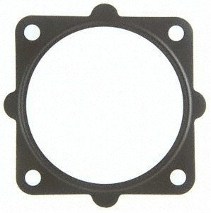 Fel-Pro 61354 Throttle Body Mounting Gasket (Throttle Body 2002 Nissan Altima compare prices)