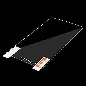 Ultra-clear Screen Protector For CUBOT S168