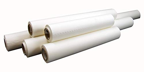 Tracing Vellum - Bienfang 50-Yard by 24-Inch wide Sketching and Tracing Paper Roll