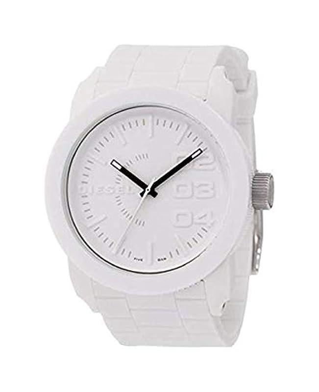 DIESEL 쿼츠 손목시계 DZ1436