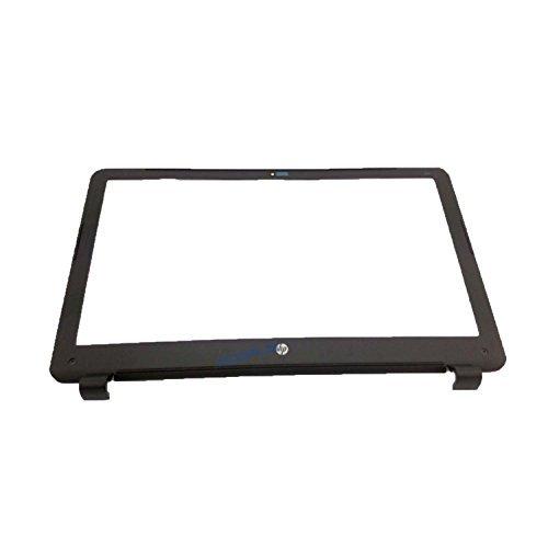 Nodalin LCD Bezel Screen Cover Front Frame For HP 350 G1 758055-001 001 Lcd Front Bezel
