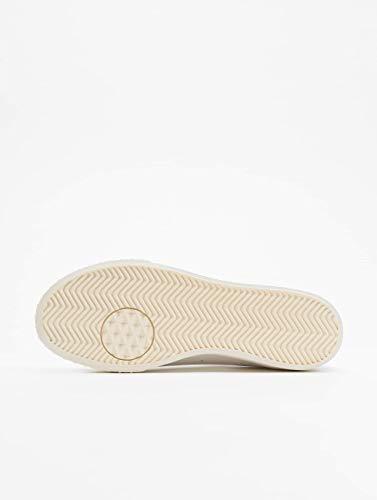 Deporte Mujeres Zapatillas De Everyn Originals Adidas 1gcYqO8v