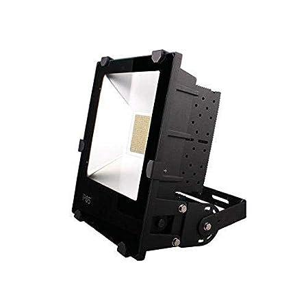 AML® FLP-200 Foco reflector LED Proyector de exterior Proyector ...
