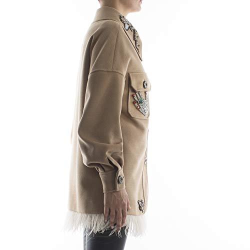 pension para YNOT YNOT Abrigo Mujer Abrigo pqZnw7U5 czq6RO6wY7