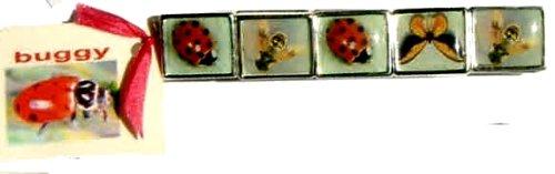 Slide Show Bracelet-kids (buggy)
