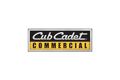 Cub Cadet 731-05264 Plug-Mulch