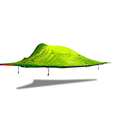 Tentsile Stingray Tree Tent - Fresh Green