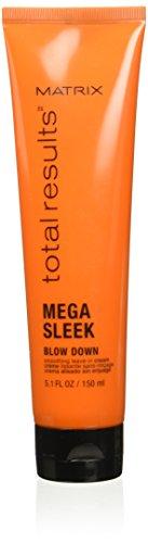 Mega Sleek Blow Down for Unisex, 5.1 Ounce ()