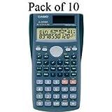 Casio - Scientific Calc Teacher Kit