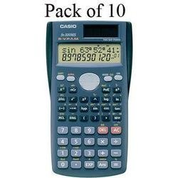 Casio - Scientific Calc Teacher Kit