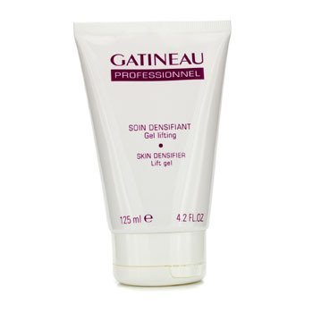 Defi Lift 3D by Gatineau Professional Skin Densifier Lift Gel #2 125ml by Gatineau (Gatineau Lift Gatineau Defi)