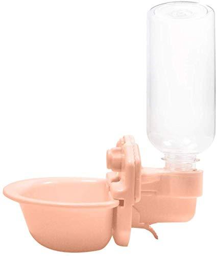 DPPD Fuentes de Agua para Mascotas Botella de Agua para Mascotas ...