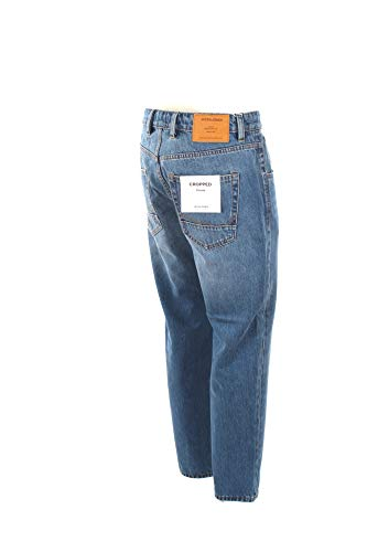 30 Jeans Primavera Denim 12144466 Estate Uomo amp; jjifrank 2019 Jack Jones wZ7UfU