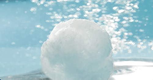 Gre AQ700 - Medio filtrante Aqualoon para Piscina, 700 gramos ...
