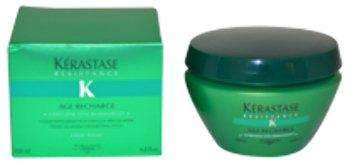 - Unisex Kerastase Resistance Age Recharge Firming Gel Masque 1 pcs sku# 1789817MA