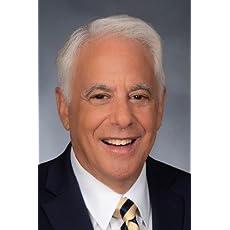 Jerry  Zivic