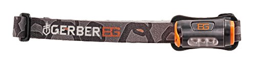 Gerber Bear Grylls Hands-Free Torch [31-001028]